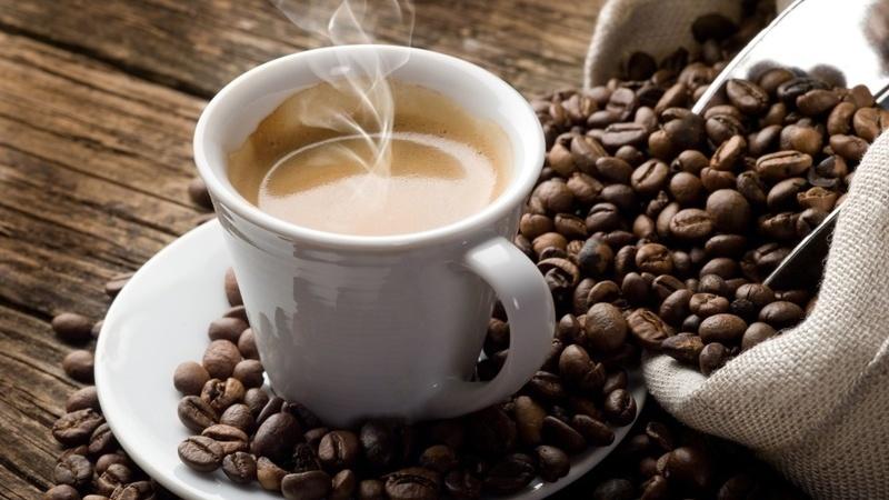 Alterações climáticas: 60% das plantações selvagens de café em risco de extinção