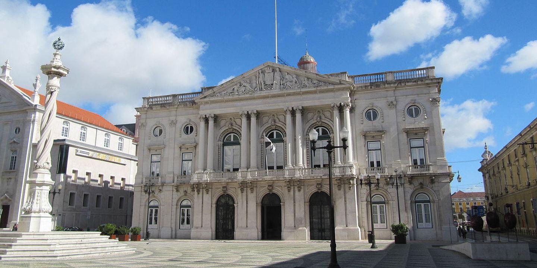 BE quer código de conduta para a Câmara Municipal de Lisboa