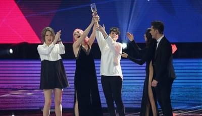 Eurovisão à vista: Portugal perde pontos nas casas de apostas