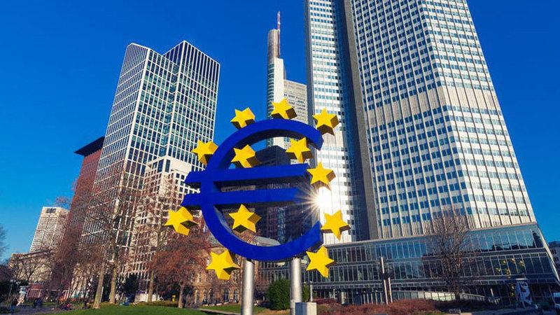 """Covid-19: Discussões no Eurogrupo em """"modo pausa"""" e sem fim à vista"""