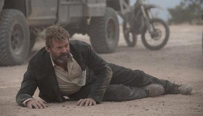 "Hugh Jackman sem descanso: ""Logan"" foi o filme recordista de queixas na Grã-Bretanha"