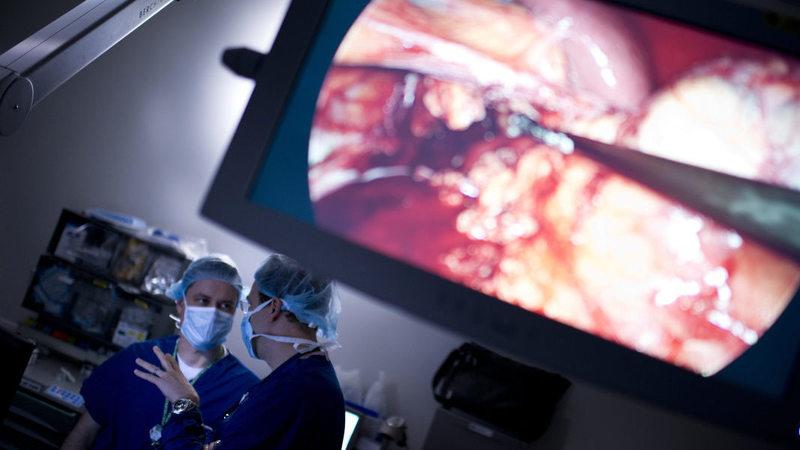 Quatro pessoas desenvolveram cancro após transplante de órgãos do mesmo dador