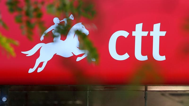 PCP, BE e PEV defendem renacionalização dos CTT, PS pergunta quanto custa