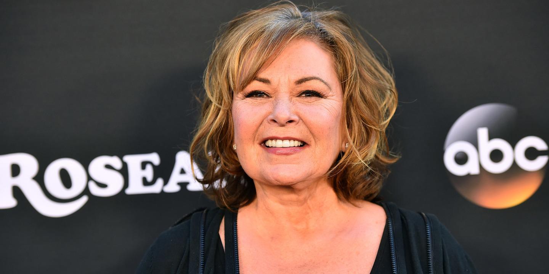 """Depois do comentário racista, série """"Roseanne"""" volta sem protagonista"""
