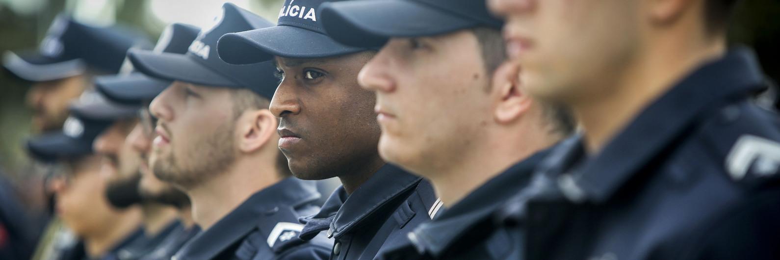 PSP vai dar dicas sobre redes sociais num seminário em Lisboa