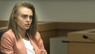 """""""I Love You, Now Die"""": a história da jovem que incentivou o namorado a suicidar-se por SMS"""