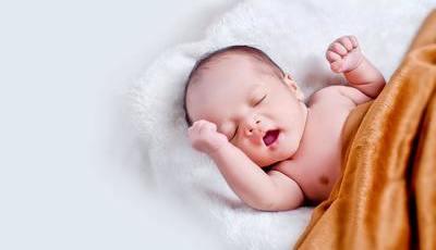 12 recomendações para o sucesso do aleitamento materno