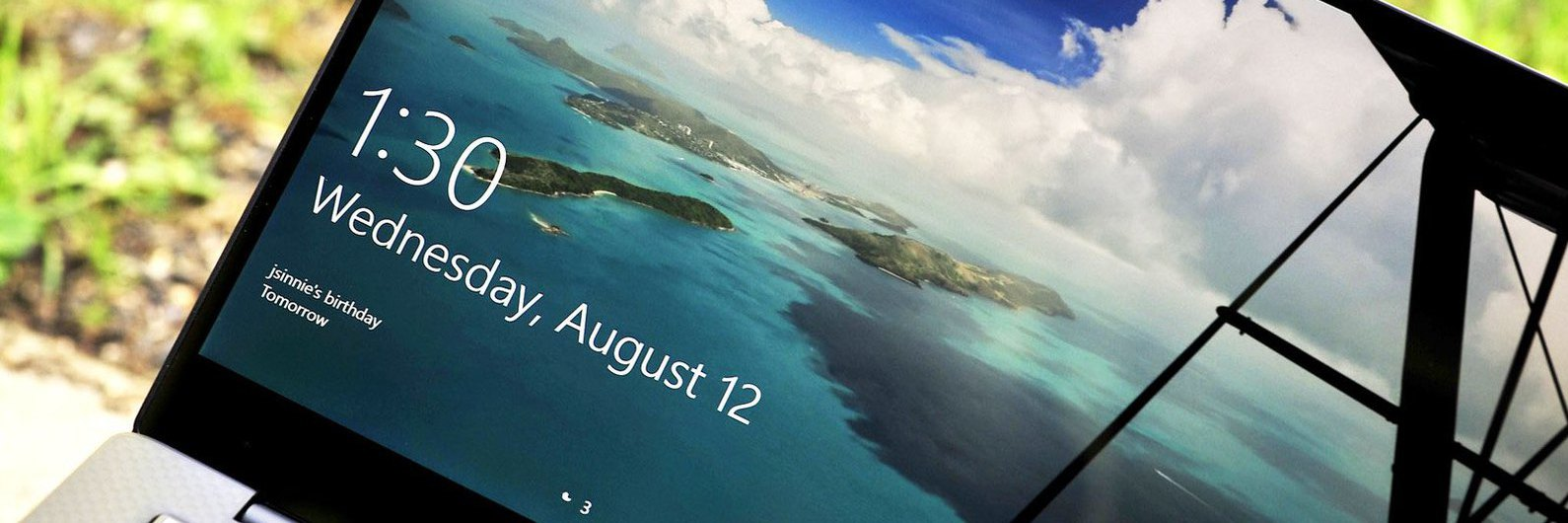 Fall Creators Update vai trazer uma limpeza grande ao Windows 10
