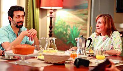 Esta semana em 'Golpe de sorte': Vasco revela a verdadeira identidade