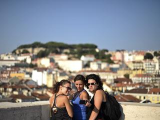 Invasão de turistas ou oportunidade de negócio?
