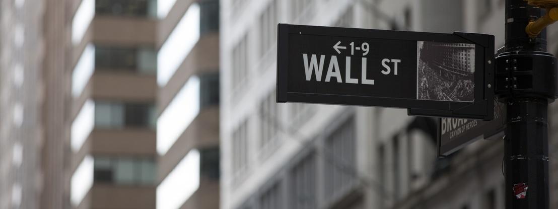Bolsa de Nova Iorque fecha mista com perdas das retalhistas