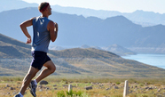 A primeira corrida é a mais difícil: começar a praticar desporto