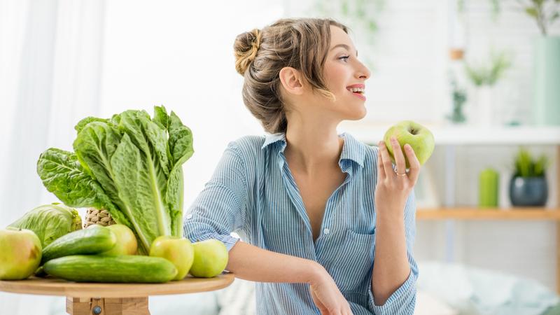 Truques para enganar o estômago. Saiba como combater os ataques de fome
