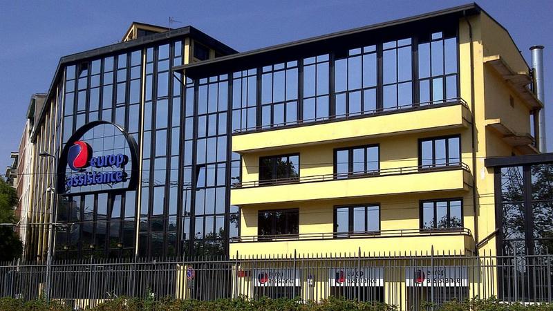 Europ Assistance passa a controlar totalidade do capital da filial portuguesa