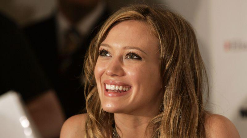 Casa de Hilary Duff assaltada. Roubo rendeu milhões em jóias