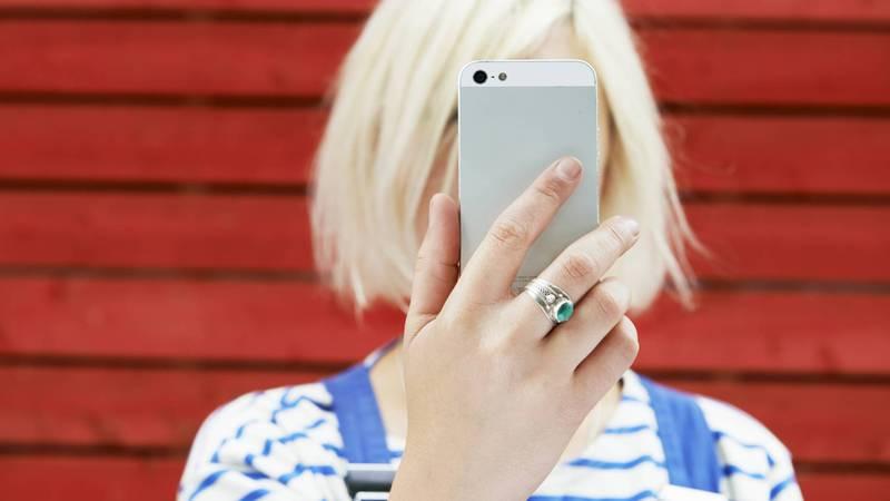 Optimize o seu tempo e comece a deixar o telemóvel de lado