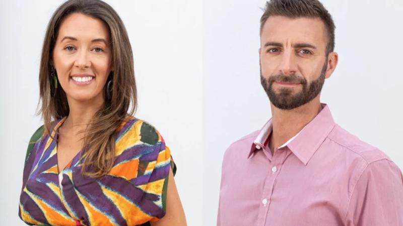 """""""Casados à Primeira Vista"""": concorrente foi convidado pela produção para se casar"""