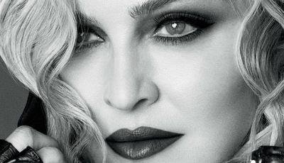 Madonna a cantar em português? Pode acontecer no próximo álbum da artista