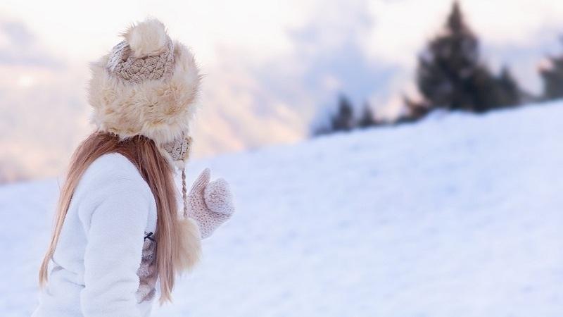 Tem mesmo frio? Estes são os locais mais frios do mundo