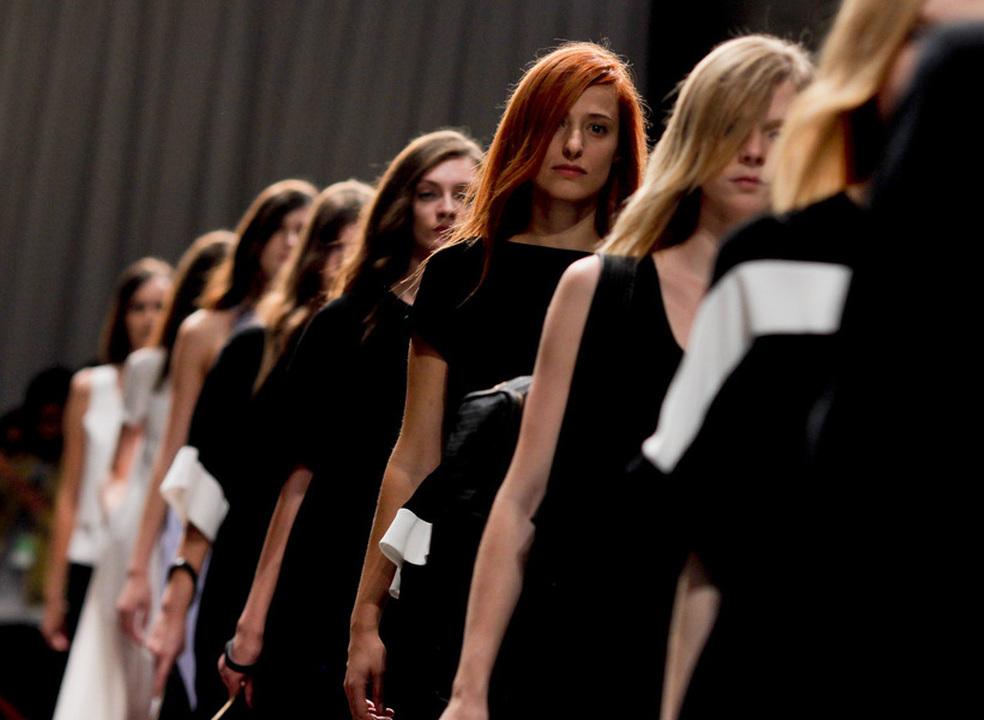 Moda Lisboa e Portugal Fashion unem esforços pela primeira vez em Paris