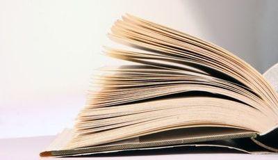 Cinco peritos externos completam comité do Nobel da Literatura para os póximos anos