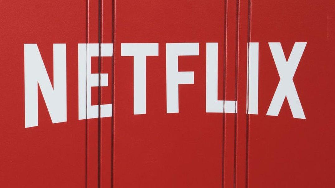 Netflix. Saiba o que ver no serviço durante o mês de maio