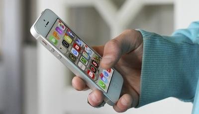 Jogos, entregas, traduções e fotos 3D entre as melhores apps desta semana