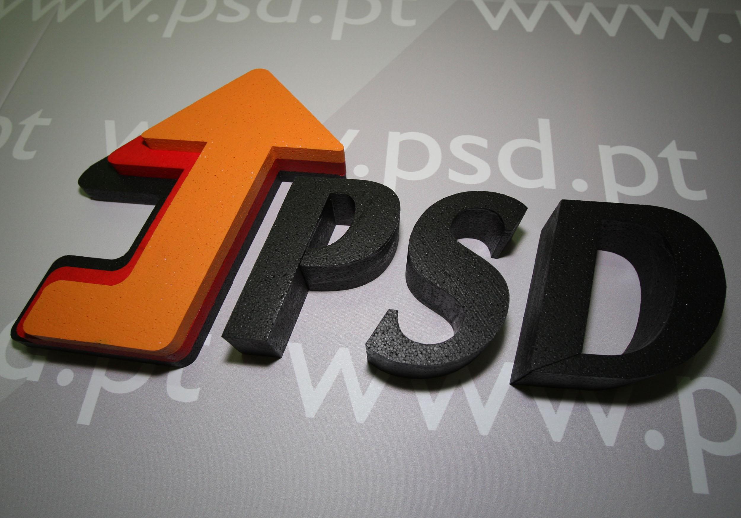 PSD diz que o despacho sobre identidade de género pode potenciar 'bullying' e violência nas escolas