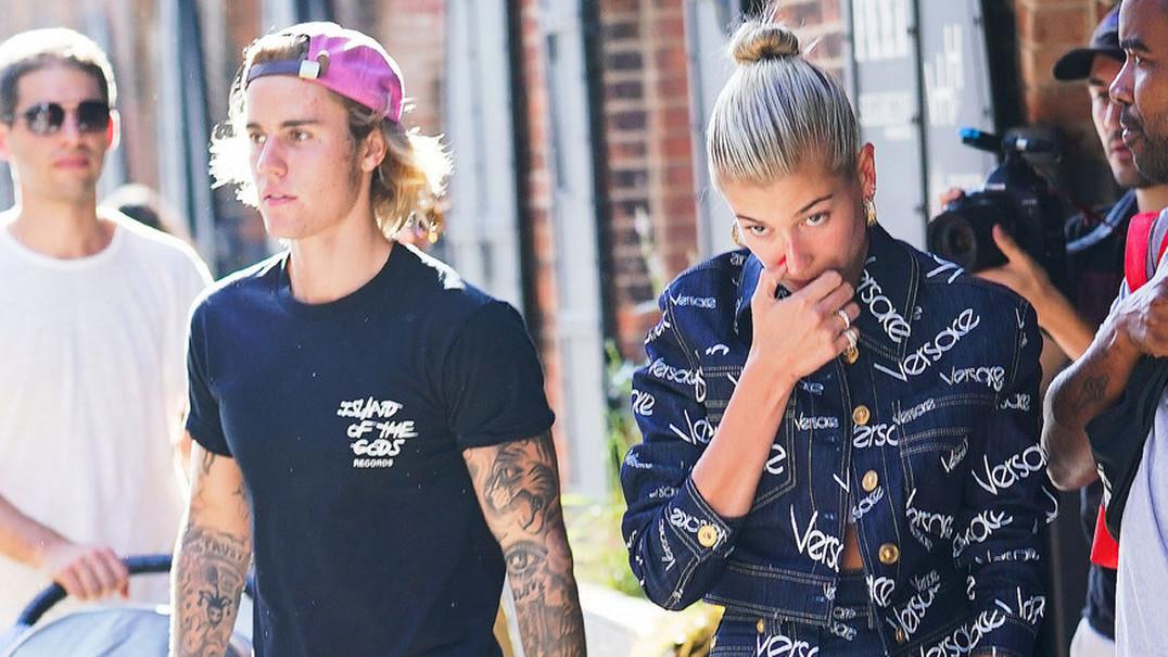Justin Bieber alarma fãs nas redes sociais