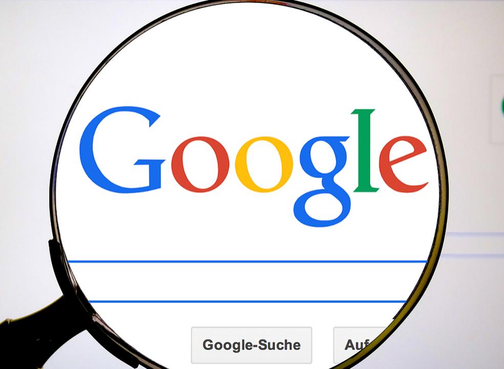 Google News pode chegar ao fim na Europa com novas regras de direitos de autor