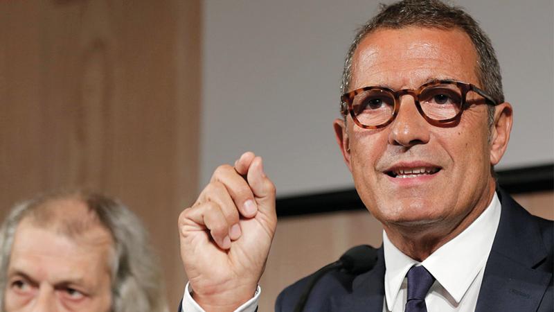 """António Mexia: """"Vemos interesse  de muitos fundos americanos na EDP"""""""
