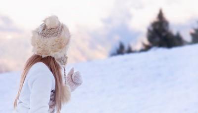 Tem frio? Estes são os locais mais frios do mundo