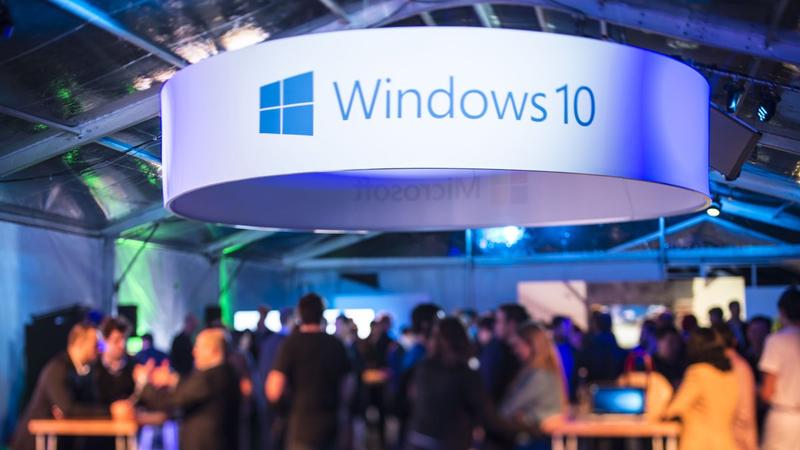 4 opções que pode aproveitar para aumentar a sua privacidade no Windows 10