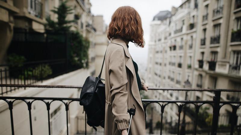Já visitou Paris e acha que não há nada de novo para ver? Talvez esteja enganado