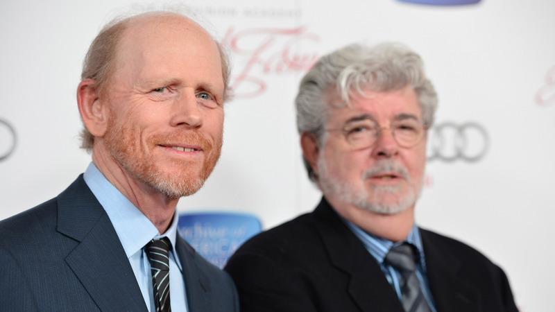 """""""Star Wars"""": Novo realizador foi um dos primeiros a saber da saga... há 45 anos"""
