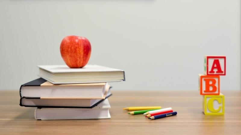 Dicas para tornar a compra do material escolar menos stressante