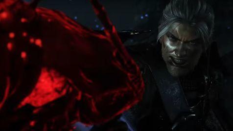 Versão trial de exclusivo Nioh para a PS4 tem download gratuito este fim de semana