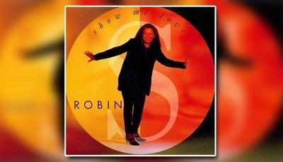 """Lembra-se de """"Show Me Love"""" e de Robin S.? Artista vai participar na digressão de Revenge of the 90's"""