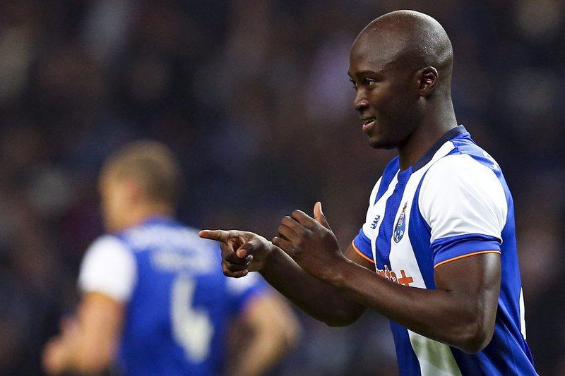 """Danilo: """"O FC Porto sabe acolher muito bem os jogadores que chegam"""""""