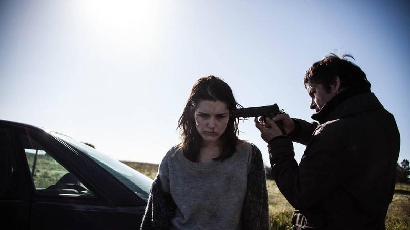 """Cinema em casa: """"Carga"""". Panfleto humanitário revela realizador português que vale a pena descobrir"""