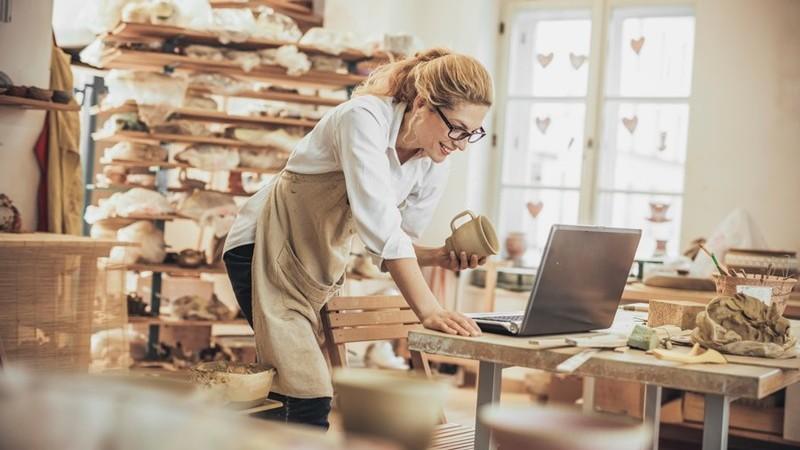 6 dicas para criar uma loja virtual