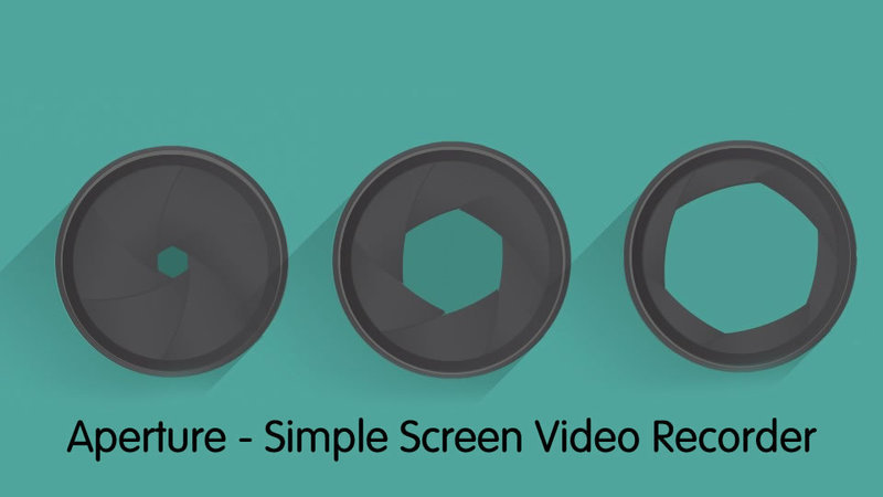 Dica – Aprenda a gravar a atividade do seu ecrã com o Chrome
