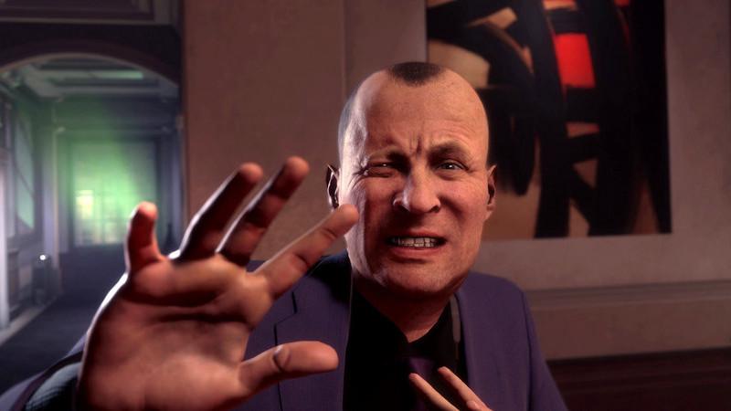 "Sony London Studios: ""Estamos na altura certa para a realidade virtual"""