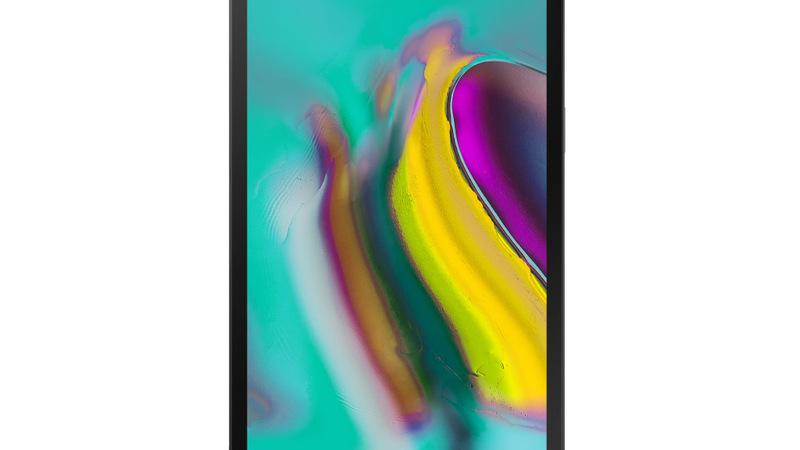 Samsung acaba de lançar novo tablet concorrente ao iPad Pro