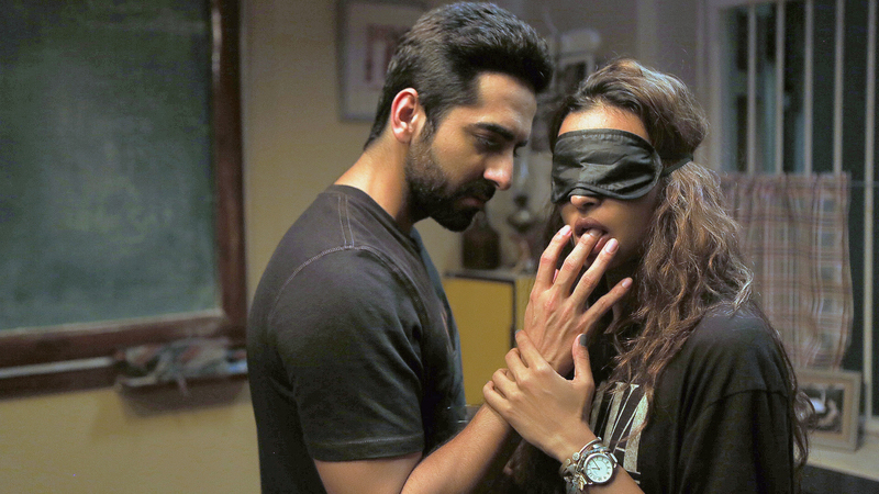 """""""Óscares"""" de Bollywood regressam a Bombaim: cinema indiano com mais vitalidade e menos clichés"""