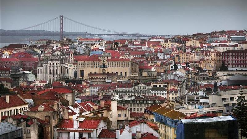 Hotelaria. Espanhóis investem 25 milhões em Portugal