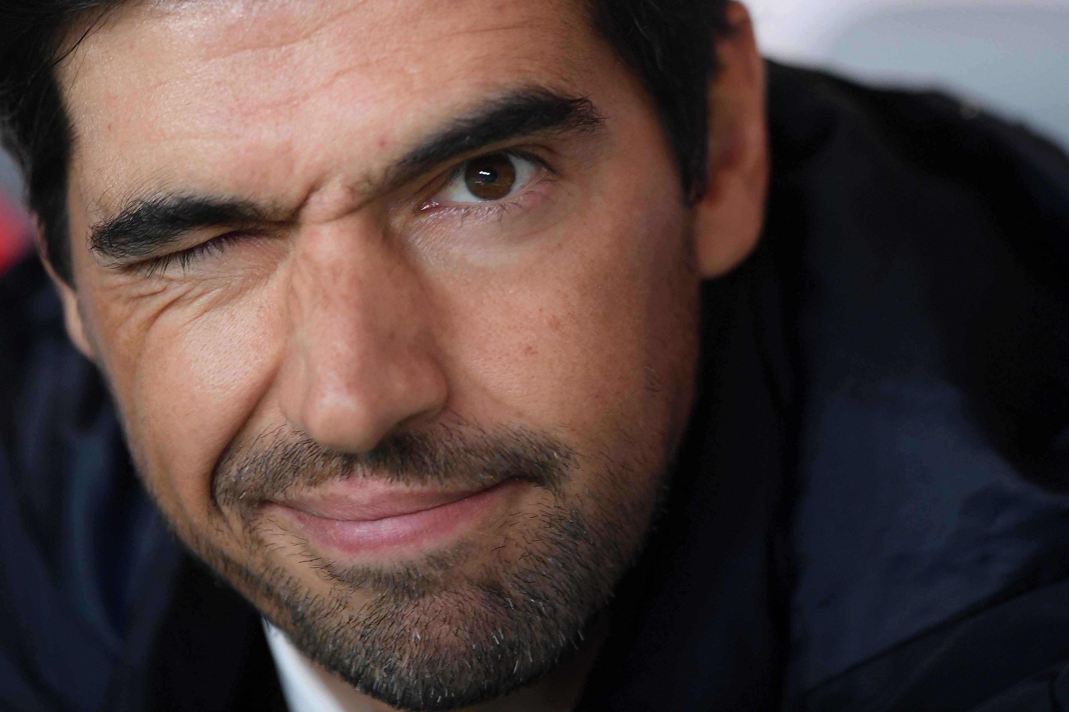 Sporting de Braga procura regresso às vitórias para defender quarto lugar