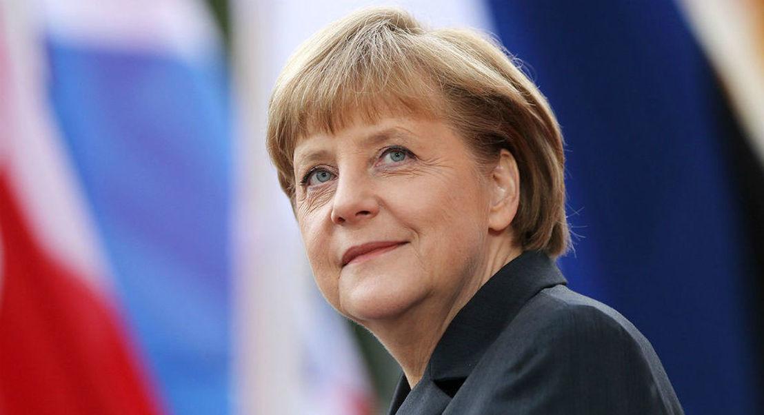 Alemanha vai investir 40 mil milhões na economia sustentável