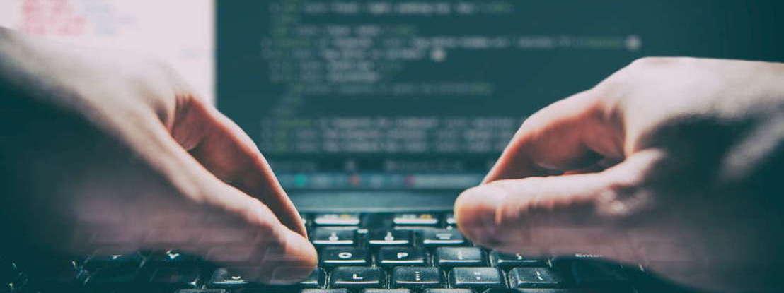 Afinal quais são as linguagens de programação preferidas e mais bem pagas?