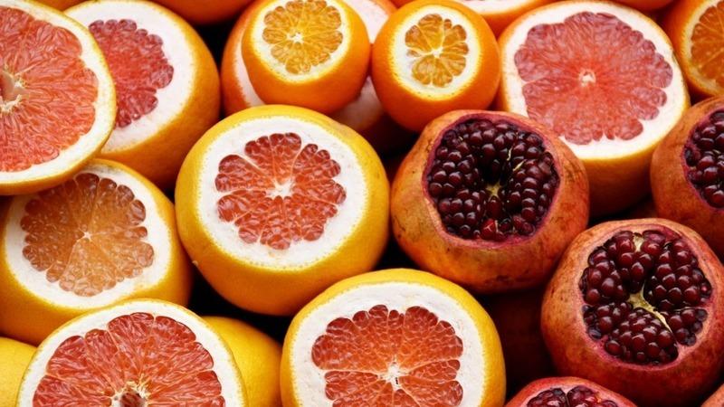 A nova estação traz-nos estes 8 alimentos e o organismo agradece